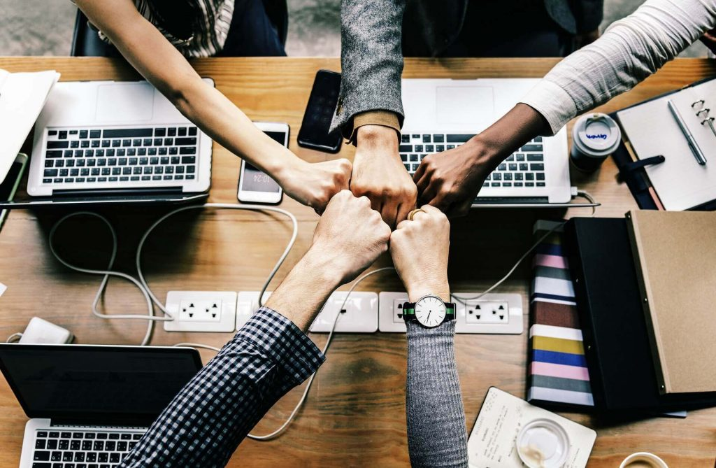 Six productivity tools for your team