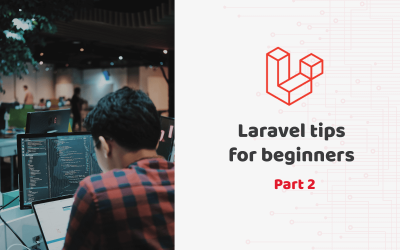 Laravel framework tips