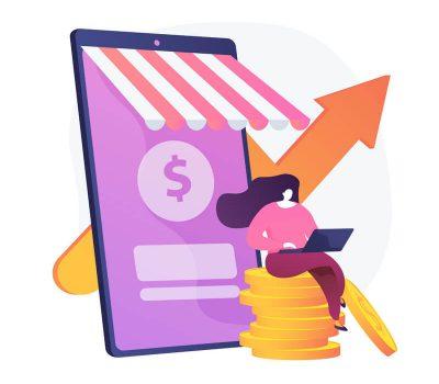 money-earning-with-ecommerce-websites.