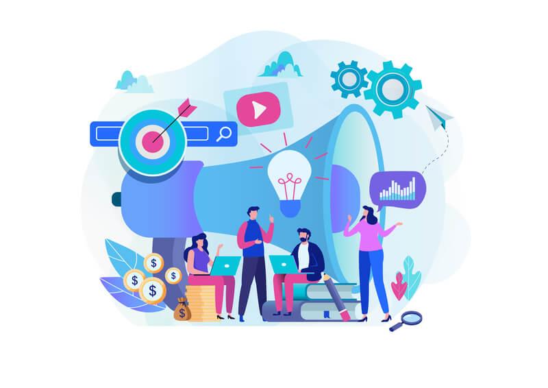 powers-of-digital-marketing