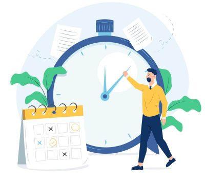 time-management-concept.